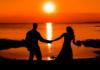 Foto: Capri23auto - pixabay.com