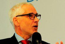 Joachim Ragnitz  (Stellvertretender Leiter ifo Institut Dresden)