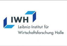 Logo_IWH_mit Rahmen