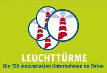 Banner_Leuchtturm_NEU