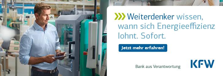 Jenaer Medizintechnik-Hersteller Carl Zeiss Meditec steigert