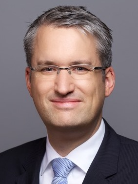 Thomas Einsfelder