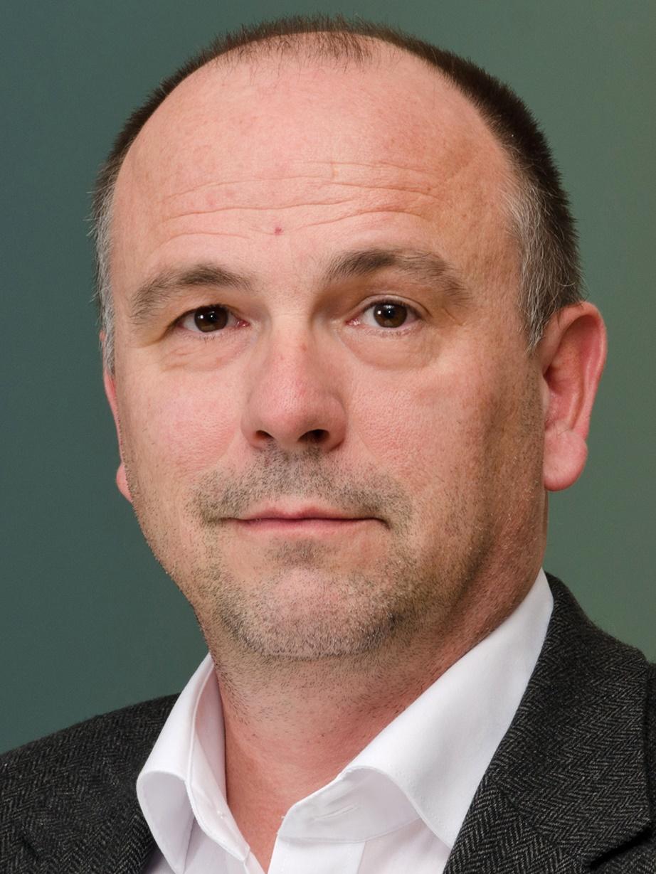 Prof. Dr. Reint E. Gropp