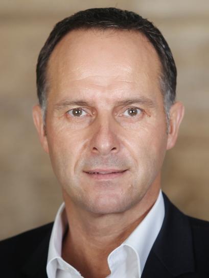 Karsten Hintzmann