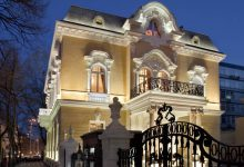 Bulgaria, The Residence Exclusive Club, Sofia (12)